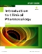 Study Guide for Introduction to Clinical Pharmacology - Elsevier eBook on VitalSource, 8th Edition