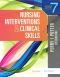 Nursing Interventions & Clinical Skills Elsevier eBook on VitalSource, 7th Edition