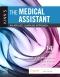 Kinn's The Medical Assistant, 14th Edition
