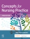 Concepts for Nursing Practice (with Access on VitalSource), 3rd Edition
