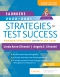 Saunders 2020-2021 Strategies for Test Success - Elsevier eBook on VitalSource, 6th Edition