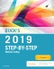 Buck's Step-by-Step Medical Coding, 2019 Edition Elsevier eBook on VitalSource