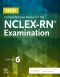 HESI Comprehensive Review for the NCLEX-RN Examination, 6th Edition
