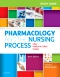 Study Guide for Pharmacology and the Nursing Process Elsevier eBook on VitalSource, 9th Edition
