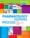 Study Guide for Pharmacology and the Nursing Process, 9th Edition