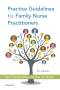 Practice Guidelines for Family Nurse Practitioners Elsevier eBook on VitalSource, 5th Edition
