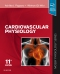 Cardiovascular Physiology, 11th Edition