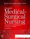 Lewis' Medical-Surgical Nursing Elsevier eBook on VitalSource, 11th Edition