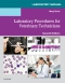 Laboratory Manual for Laboratory Procedures for Veterinary Technicians, 7th Edition