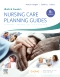 Ulrich & Canale's Nursing Care Planning Guides, 8th Edition