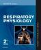 Respiratory Physiology, 2nd Edition