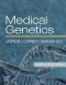 Medical Genetics Elsevier eBook on VitalSource, 6th Edition