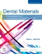 Dental Materials Elsevier eBook on VitalSource, 4th Edition