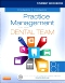 Student Workbook for Practice Management for the Dental Team - Elsevier eBook on VitalSource, 8th Edition