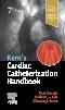 Kern's Cardiac Catheterization Handbook, 7th Edition