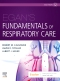 Egan's Fundamentals of Respiratory Care Elsevier eBook on VitalSource, 12th Edition