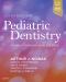 Pediatric Dentistry, 6th Edition