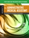 Study Guide for Kinn's The Administrative Medical Assistant, 14th Edition
