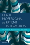 Evolve Resources for Health Professional and Patient Interaction, 9th Edition