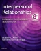Evolve Resources for Interpersonal Relationships, 8th Edition