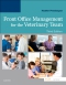 Evolve Resources for Front Office Management for the Veterinary Team, 3rd Edition