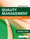 Evolve Resources for Quality Management in the Imaging Sciences, 6th Edition