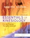 Evolve Resources for Essentials of Kinesiology for the Physical Therapist Assistant, 3rd Edition