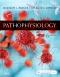Pathophysiology Online for Pathophysiology, 6th Edition