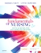 Evolve Resources for Fundamentals of Nursing, 2nd Edition