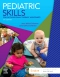 Pediatric Skills for Occupational Therapy Assistants Elsevier eBook on VitalSource, 5th Edition