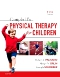 Evolve Resources for Campbell's Physical Therapy for Children, 5th Edition