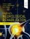 Umphred's Neurological Rehabilitation, 7th Edition