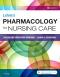 Pharmacology Online for Lehne's Pharmacology for Nursing Care, 10th Edition
