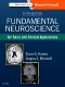 Fundamental Neuroscience for Basic and Clinical Applications - Elsevier eBook on VitalSource, 5th Edition