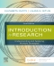 Introduction to Research Elsevier eBook on VitalSource, 6th Edition
