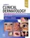 Habif's Clinical Dermatology, 7th Edition