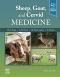 Sheep, Goat, and Cervid Medicine - Elsevier eBook on VitalSource, 3rd Edition