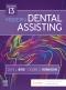 Modern Dental Assisting, 13th Edition