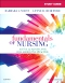 Study Guide for Fundamentals of Nursing - Elsevier eBook on VitalSource, 2nd Edition