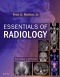 Essentials of Radiology Elsevier eBook on VitalSource, 4th Edition