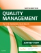 Quality Management in the Imaging Sciences - Elsevier eBook on VitalSource, 6th Edition