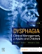 Dysphagia Elsevier eBook on VitalSource, 3rd Edition