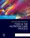 Krause and Mahan's Food and the Nutrition Care Process Elsevier eBook on VitalSource, 15th Edition