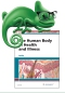 Elsevier Adaptive Quizzing for The Human Body in Health & Illness - Classic Version, 6th Edition