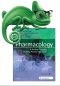 Elsevier Adaptive Quizzing for Pharmacology - Classic Version, 9th Edition