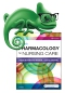 Elsevier Adaptive Quizzing for Lehne's Pharmacology for Nursing Care - Classic Version, 10th Edition
