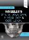 Wheeler's Dental Anatomy, Physiology and Occlusion, 11th Edition
