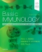 Evolve Resources for Basic Immunology, 6th Edition