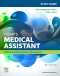 Study Guide for Today's Medical Assistant - Elsevier eBook on VitalSource, 4th Edition