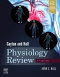 Guyton & Hall Physiology Review Elsevier eBook on VitalSource, 4th Edition